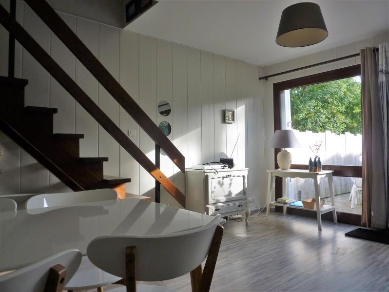 Vente appartement St trojan les bains 142400€ - Photo 5