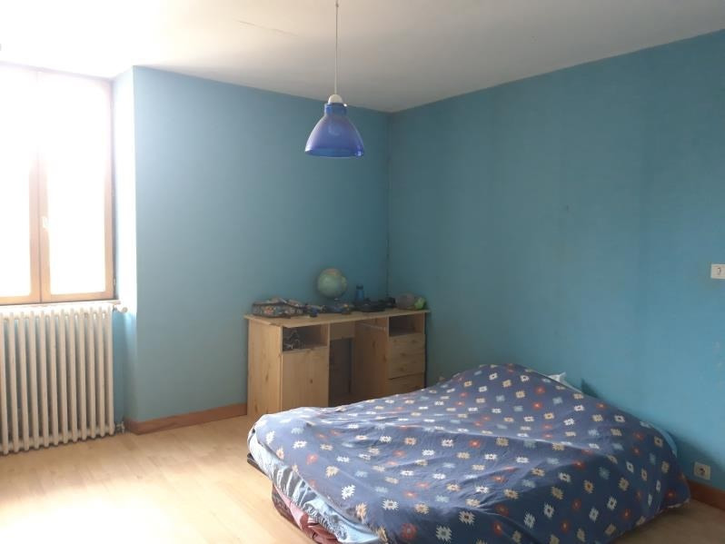 Vente maison / villa Yenne 149000€ - Photo 6
