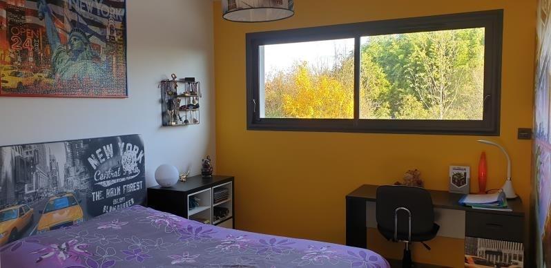 Vente maison / villa Montauban 479000€ - Photo 4