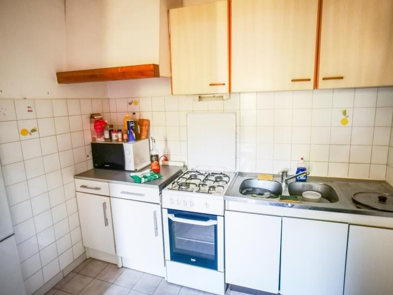 Vente appartement St maximin la ste baume 103 000€ - Photo 4
