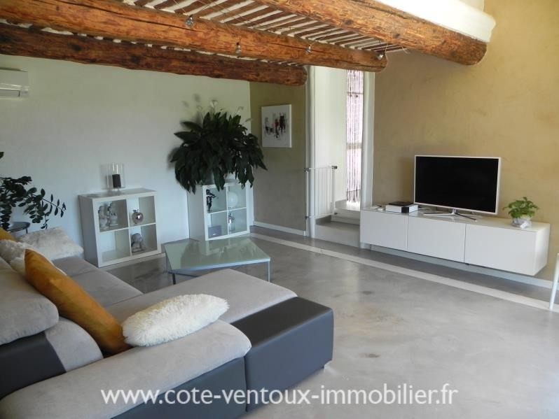 Deluxe sale house / villa Cheval blanc 609 000€ - Picture 3