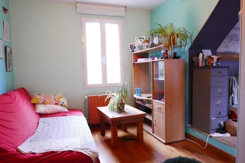Verkoop  huis Maintenon 286200€ - Foto 5