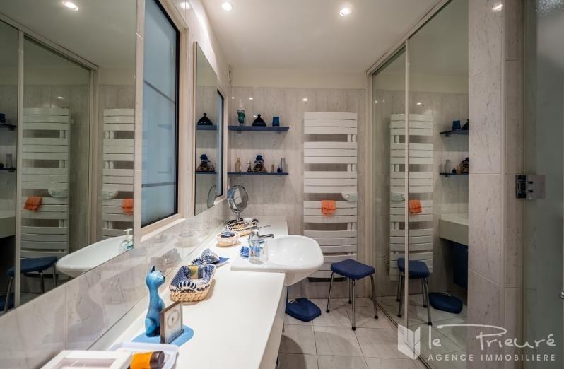 Vente appartement Albi 347000€ - Photo 8