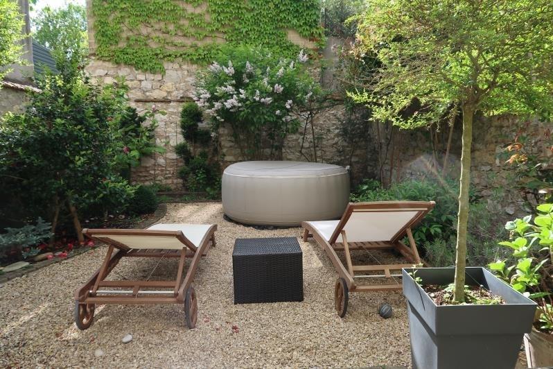 Verkauf von luxusobjekt haus Orléans 645000€ - Fotografie 9