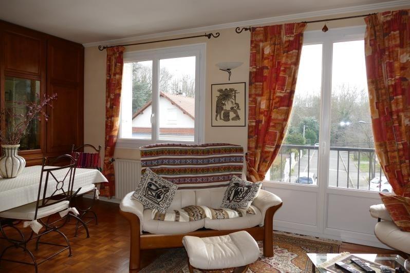 Sale house / villa Verrieres le buisson 610000€ - Picture 6