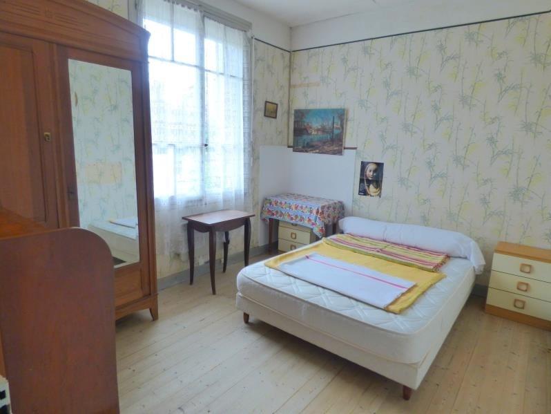 Venta  casa Villers sur mer 328000€ - Fotografía 5