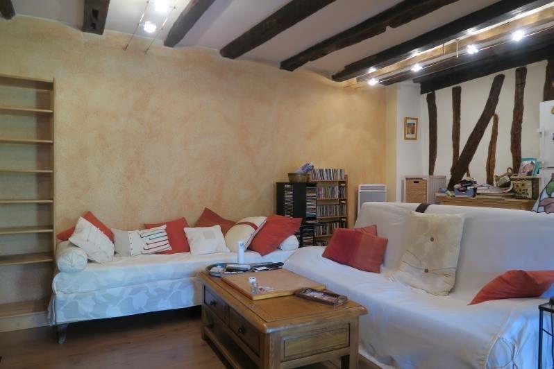 Vente maison / villa Mirepoix 128000€ - Photo 2