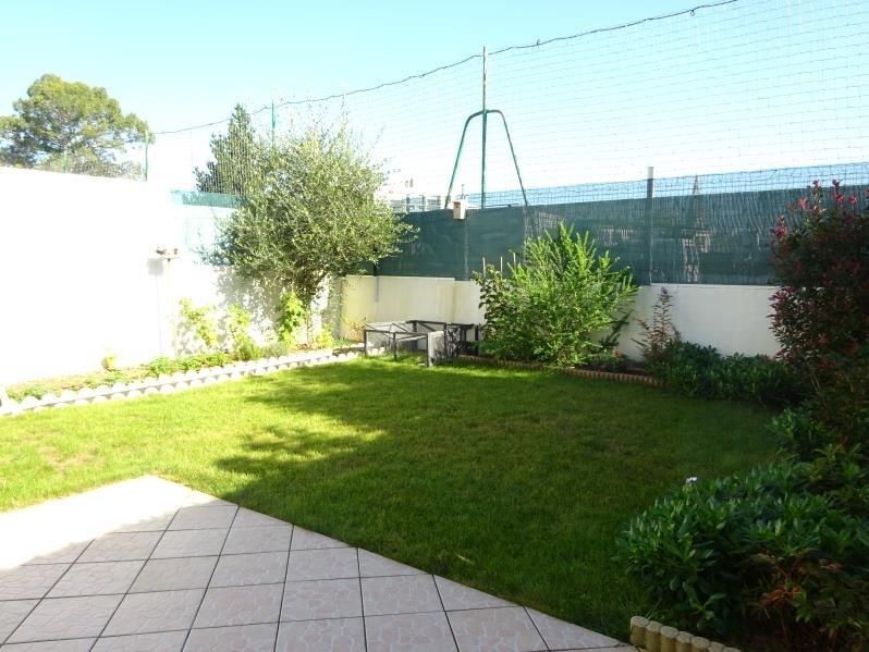 Sale house / villa Brest 220000€ - Picture 6