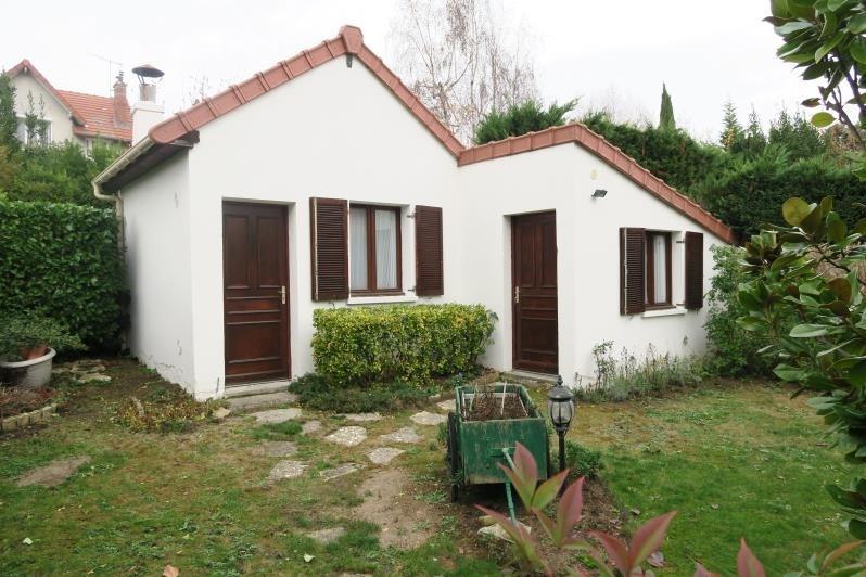 Sale house / villa Verrieres le buisson 850000€ - Picture 10