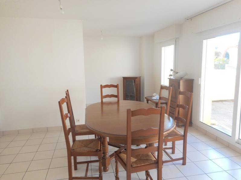 Vente appartement Pornichet 275900€ - Photo 3