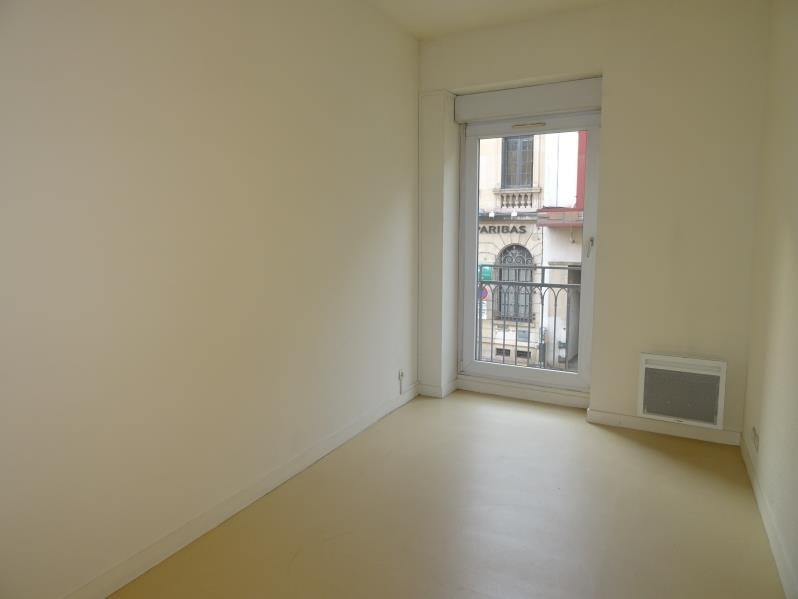 Location appartement Roanne 430€ CC - Photo 2