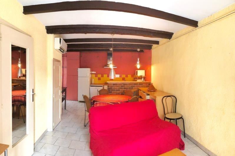 Alquiler  casa Torreilles 625€ CC - Fotografía 1