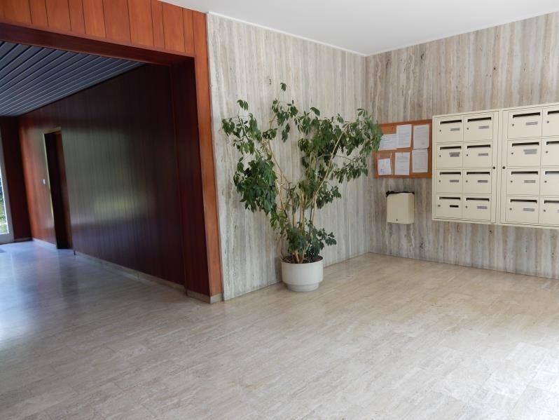 Sale apartment Vienne 213000€ - Picture 9