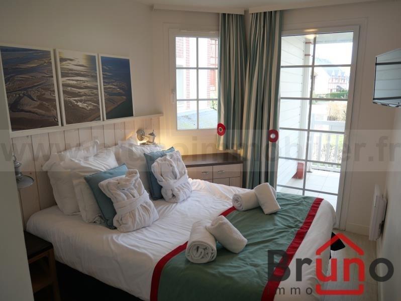 Sale apartment Le crotoy 144900€ - Picture 11