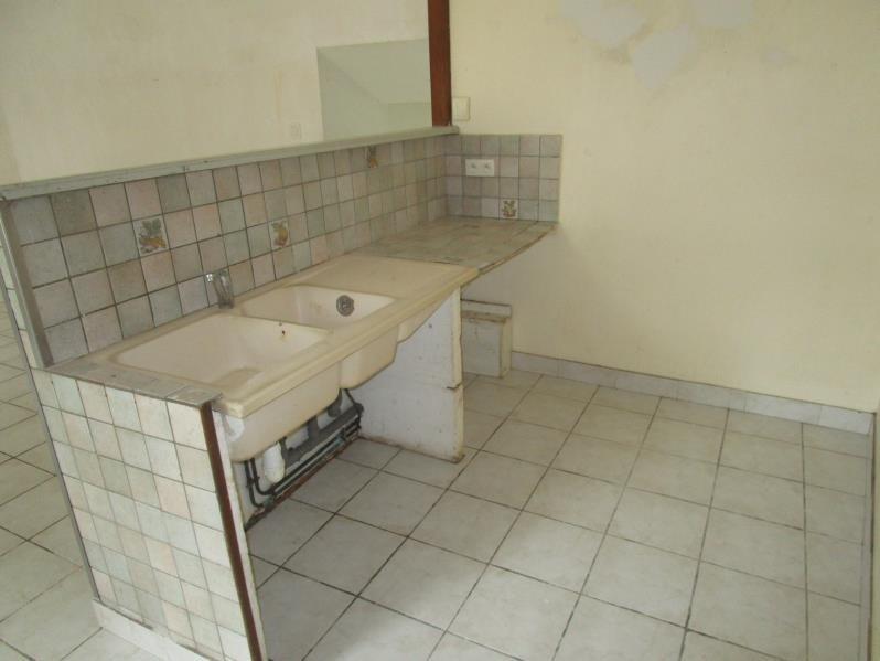 Vente maison / villa Clave 49500€ - Photo 6