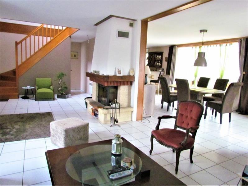 Sale house / villa Waltenheim sur zorn 249000€ - Picture 1