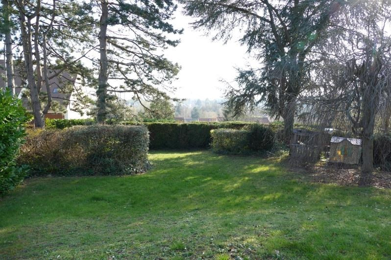 Deluxe sale house / villa Chatenay malabry 1 050 000€ - Picture 2