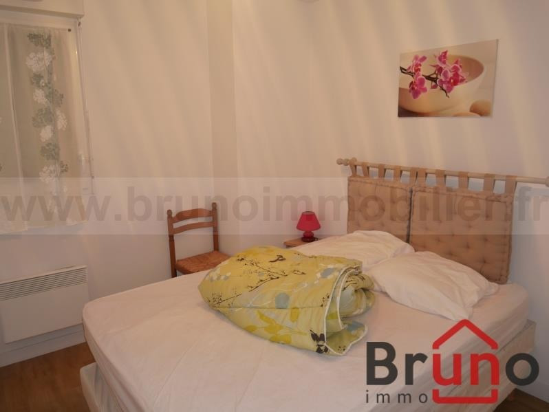 Vente appartement Le crotoy 239 900€ - Photo 7