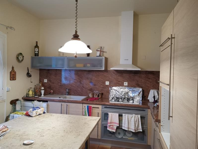 Vente maison / villa Proche de mazamet 180000€ - Photo 4