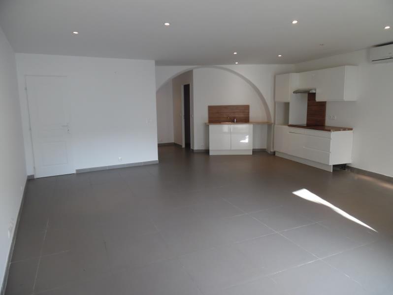 Venta  apartamento Marsillargues 164300€ - Fotografía 1