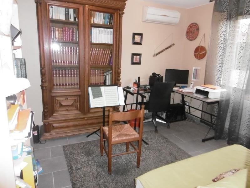 Vente maison / villa Sin le noble 255 000€ - Photo 6