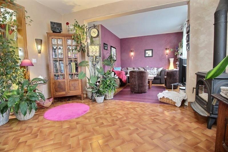 Sale house / villa Plouay 179850€ - Picture 2