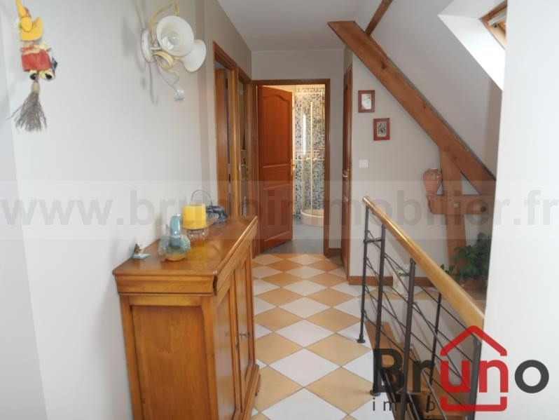 Vendita casa Le crotoy 389000€ - Fotografia 15