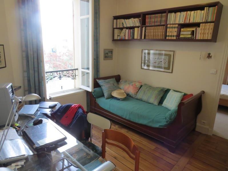 Sale apartment Maisons-laffitte 320000€ - Picture 7
