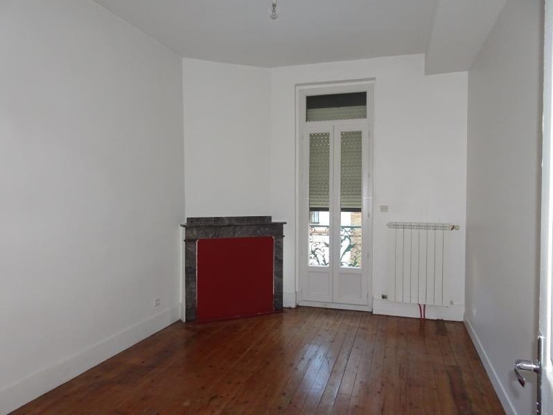 Location maison / villa Toulouse 1930€ CC - Photo 9