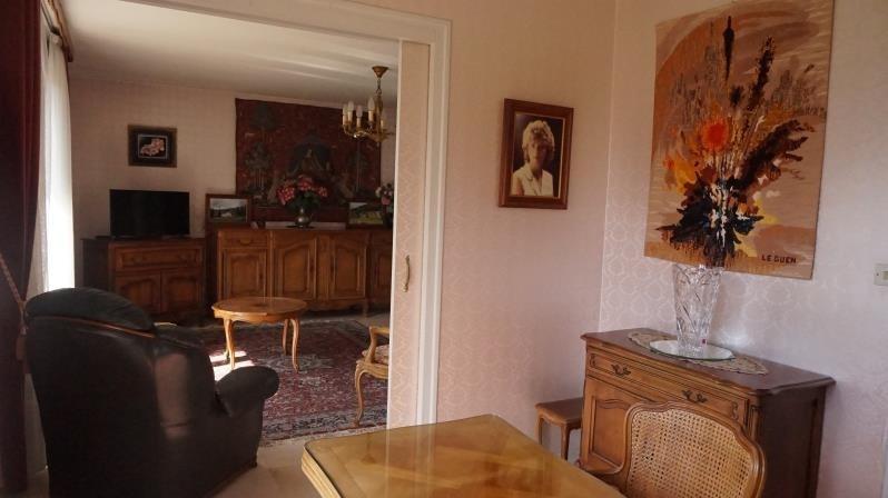 Vente maison / villa Vienne 347000€ - Photo 5