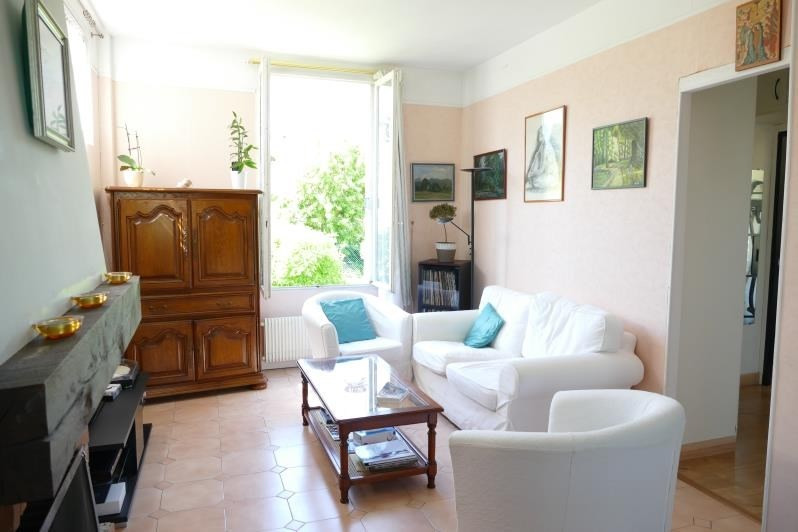 Vente maison / villa Verrieres le buisson 695 000€ - Photo 6