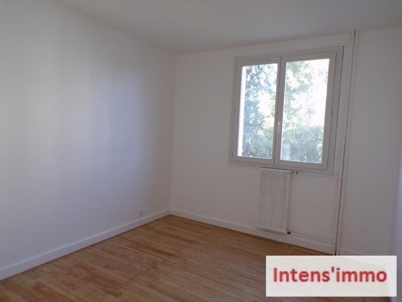Location appartement Romans sur isere 520€ CC - Photo 4