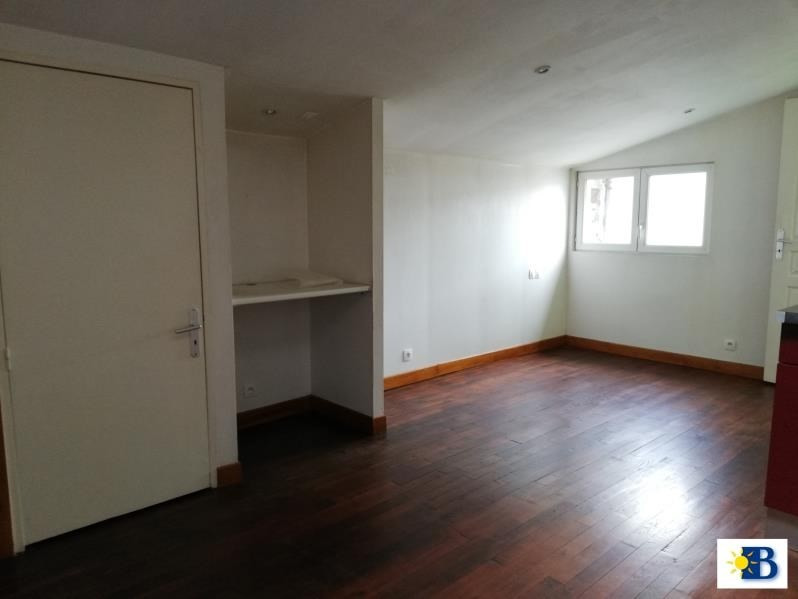 Location appartement Chatellerault 330€ CC - Photo 2