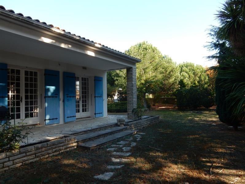 Vente de prestige maison / villa St pierre d'oleron 669000€ - Photo 3