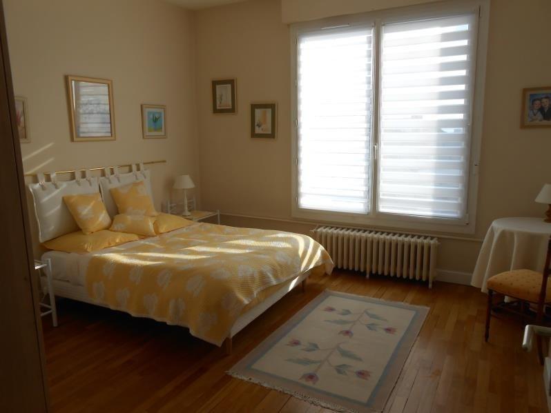 Vente appartement Le havre 470000€ - Photo 3