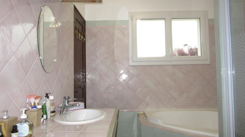 Sale house / villa Lardy 382000€ - Picture 7