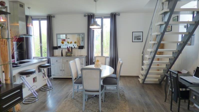Verkoop  huis Villers sur mer 455000€ - Foto 2