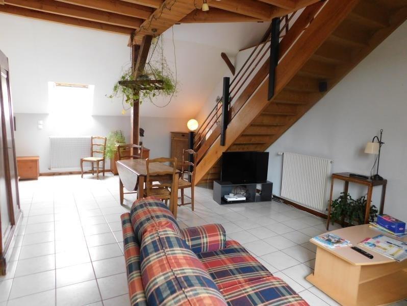 Sale house / villa Vendome 234000€ - Picture 2