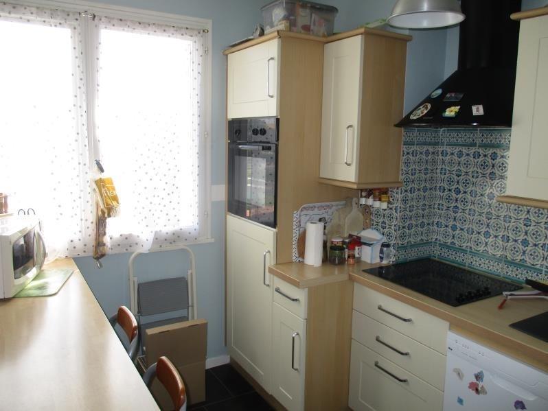 Vente appartement Niort 92000€ - Photo 3