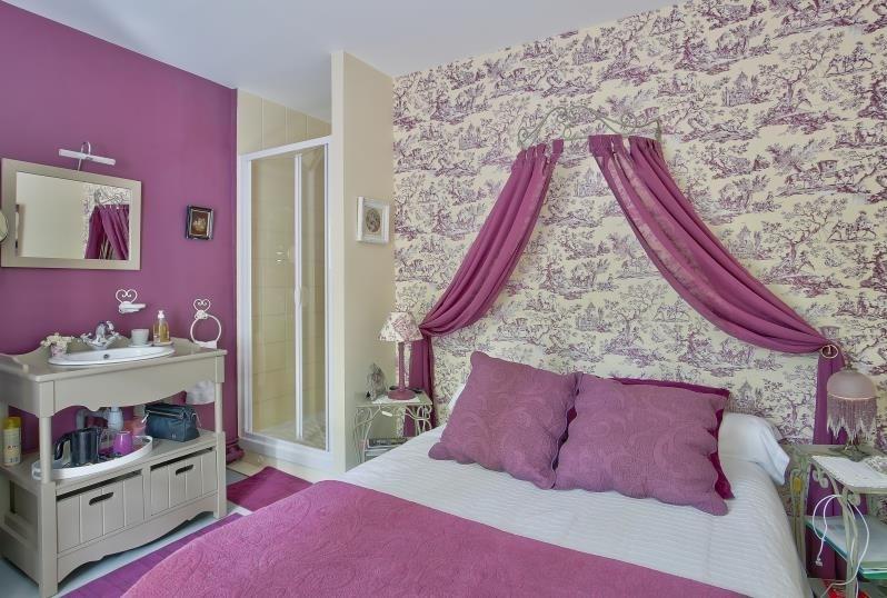 Vente de prestige maison / villa Orgeval 1399000€ - Photo 9