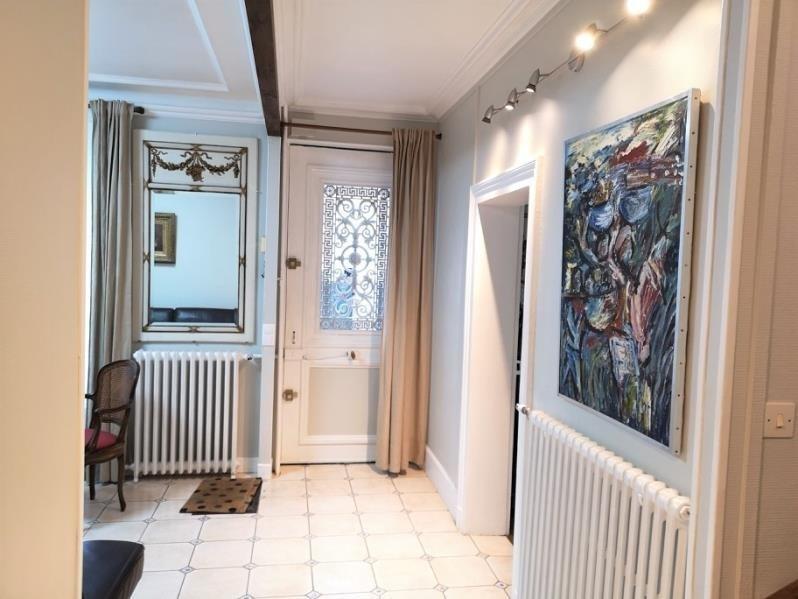 Sale house / villa Saacy sur marne 299000€ - Picture 7
