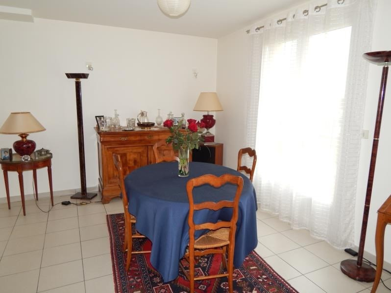 Vente maison / villa Vendôme 210000€ - Photo 3