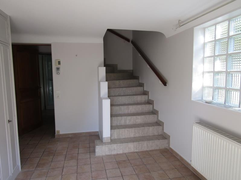 Location maison / villa Maisons-laffitte 2 500€ +CH - Photo 1