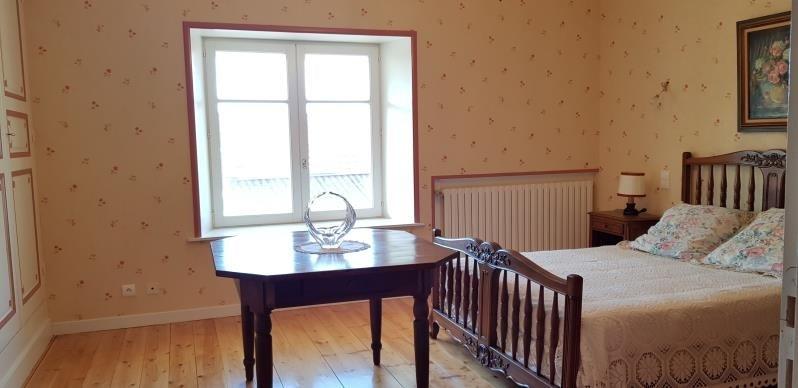 Vente maison / villa Proche st martin du fresne 200000€ - Photo 5