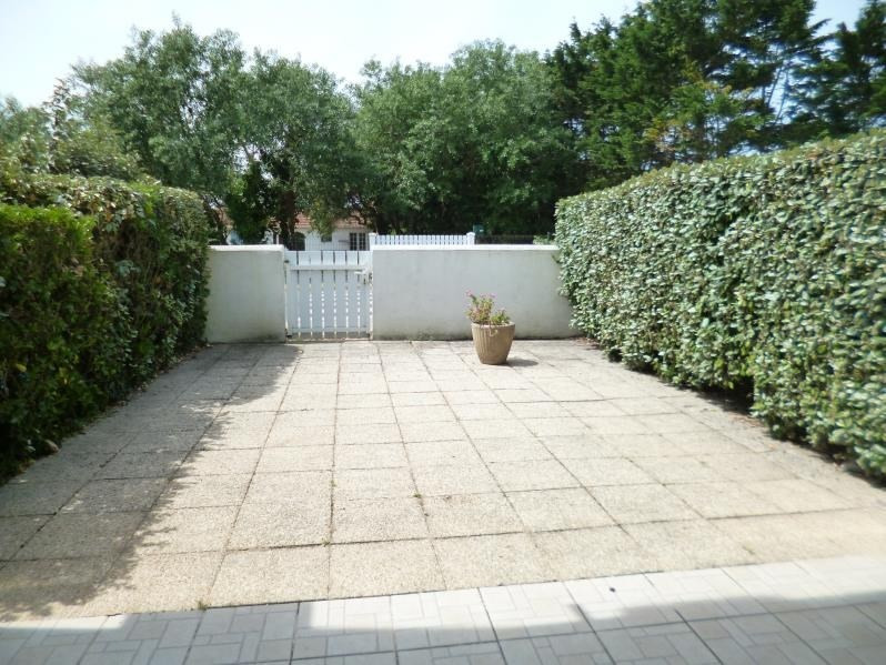 Vente appartement St pierre d'oleron 149 600€ - Photo 2