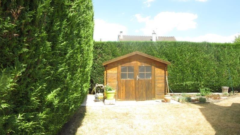 Vente maison / villa Marolles en hurepoix 440000€ - Photo 4