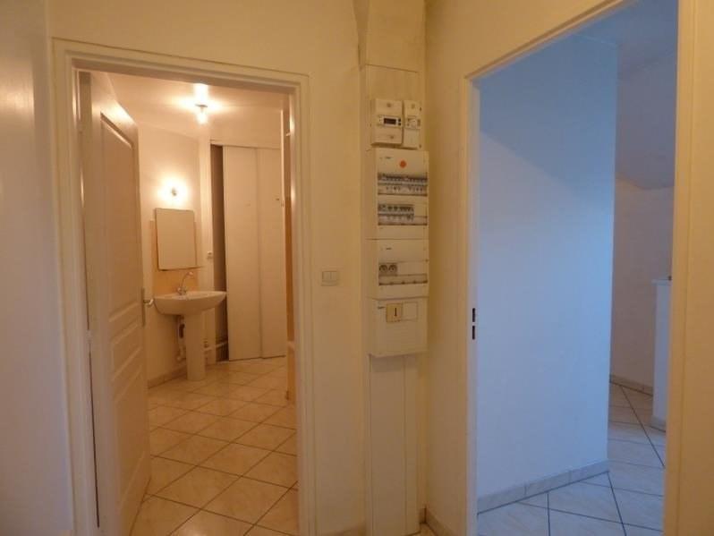 Vente appartement La ferte sous jouarre 114000€ - Photo 5