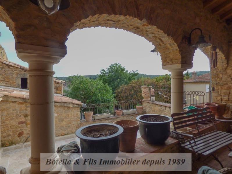 Investeringsproduct  huis Gaujac 457000€ - Foto 14