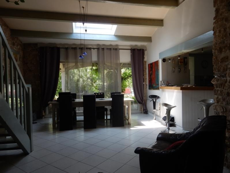 Vente maison / villa St pierre d'oleron 511 600€ - Photo 6
