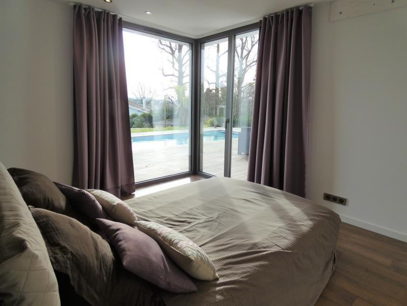 Vente de prestige maison / villa Anglet 1320000€ - Photo 7